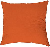 Подушка для сна Unison Wow 70x70 / 86123-2 (коралл) -