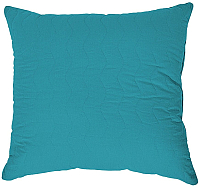 Подушка для сна Unison Wow 70x70 / 86301-8 (морская волна) -