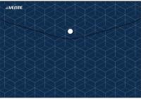 Папка-конверт deVente Network / 3071951 -