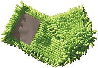 Моп York Сальса плоский (салатовый) -