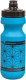 Бутылка для воды STG CSB-542M / Х95399 с автоклапаном (600мл, синий) -