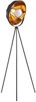 Торшер Lussole LGO Klamath GRLSP-0556 -