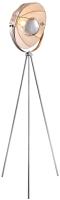Торшер Lussole LGO Klamath GRLSP-0557 -