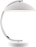 Прикроватная лампа Lussole LGO Falcon GRLSP-0558 -