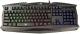 Клавиатура Genius Scorpion K220 -