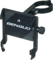 Держатель для аксессуаров на велосипед STG BC-B742 / Х98519 (черный) -