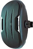 Настенная акустика JB Systems K-42 (черный, пара) -