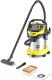 Пылесос Karcher WD 5 Premium (1.348-230.0) -