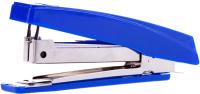 Степлер OfficeSpace №10 / St210BU_1297 (синий) -