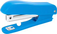Степлер OfficeSpace №10 / ST25_21780 (синий) -