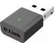 Беспроводной адаптер D-Link DWA-131/F1A -