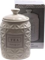Емкость для хранения Home Line Tea / HC1904155-6T -
