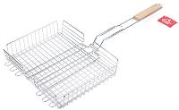 Решетка для гриля Home Line BBQ46 -