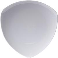 Тарелка столовая мелкая Белбогемия 5439-8 / 90761 -