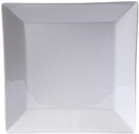 Тарелка столовая мелкая Белбогемия 6224-8.5 / 90763 -