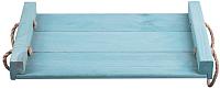 Поднос Белэкспоформ 1869.1 (фисташковый) -