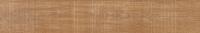 Плитка Ibero Ceramicas Artwood Nut Rec-Bis (198x1200) -