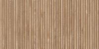 Плитка Ibero Ceramicas Ribbon Natural Rec-Bis (600x1200) -