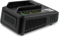 Зарядное устройство для электроинструмента Karcher Battery Power 18V / 2.445-032.0 -