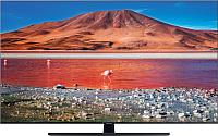 Телевизор Samsung UE55TU7500UXRU -