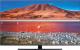 Телевизор Samsung UE65TU7500UXRU -