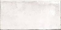 Плитка Mainzu Biarritz Blanco (75x150) -