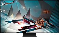 Телевизор Samsung QE55Q800TAUXRU -