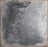 Плитка Mainzu Venezzia Azurro (200x200) -
