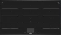 Индукционная варочная панель Bosch PXX975KW1E -