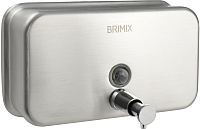 Дозатор Brimix 651 -