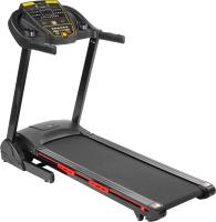 Электрическая беговая дорожка Sundays Fitness T3000GF -