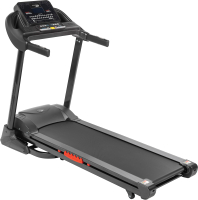 Электрическая беговая дорожка Sundays Fitness T4600F -