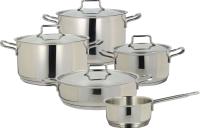 Набор кухонной посуды Tognana Grancucina/Vanitosa / V579109INSL -