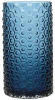 Ваза Tognana Kali Blue / GD5VAM10083 (13.5x26см) -