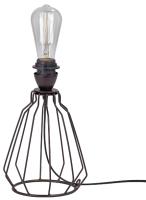 Прикроватная лампа Vitaluce V4291-8/1L -