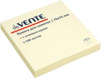 Блок для записей deVente 2010325 -