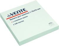 Блок для записей deVente 2010328 -