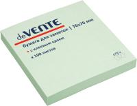 Блок для записей deVente 2010326 -