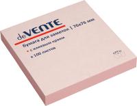 Блок для записей deVente 2010327 -