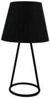 Прикроватная лампа Lussole LGO Perry GRLSP-9904 -