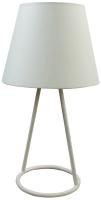 Прикроватная лампа Lussole LGO Perry GRLSP-9906 -