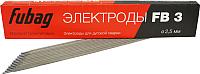 Электрод Fubag FB 3 D (38858) -