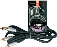Кабель Mystery MSC-4.0PRO -