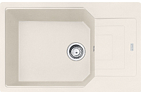 Мойка кухонная Franke UBG 611-78L (114.0595.303) -