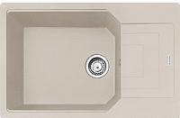 Мойка кухонная Franke UBG 611-78L (114.0595.271) -