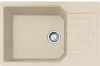 Мойка кухонная Franke UBG 611-78L (114.0595.288) -