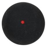Набор мячей для сквоша DUNLOP Progress / 627DN700077 -