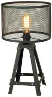 Прикроватная лампа Lussole Loft Parker GRLSP-9886 -