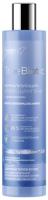 Шампунь для волос Белита-М TrueBiotic нормализующий с пробиотиком (250г) -