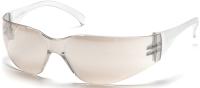 Защитные очки для стрельбы GALAXY G.920 (серые) -